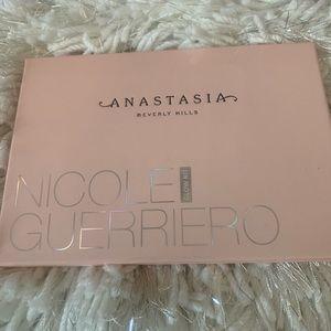 Anastasia Beverly Hills Nicole Guerrero Glow Kit